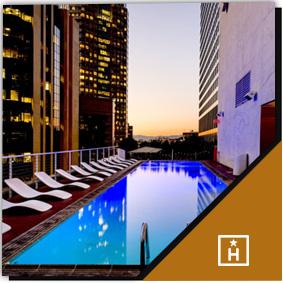 <a href=&quot; http://sanchaari.co.in/hotel-reservation/&quot;>Hotel Reservation</a>